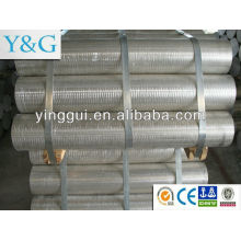 5086 (A-G4MC) 5454 (A-G2.5MC) 5251 (A-G2M) 5754 (A-G3M) ALUMINIUM ALLOY POLISHING RONDANG RECTANGLE OVAL HEXAGONAL ROD