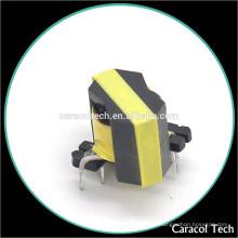 Rm Ferrite Core Petit Taille Flyback Transformateur 12 V à 220 V Par Alibaba Chine