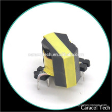 Rm Ferrite Core Small Size Flyback Transformer 12V To 220v By Alibaba China