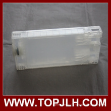 Cartouche d'encre pour cartouche d'encre Epson 4910
