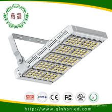 IP65 LED Flutlicht 150W / 160W / 180W / 200W / 250W mit 5 Jahren Garantie