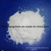 N 34% Ammonium Nitrate