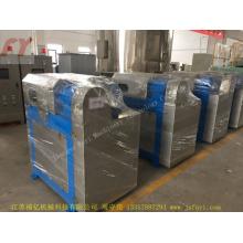 Reasonable Price Compound Fertilizer Granulator