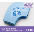 Toilet Seat Covers for Toddlers