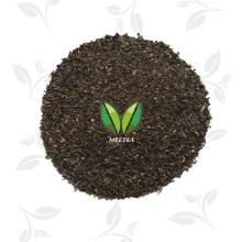 EU Standard Organic Slimming black tea fannings