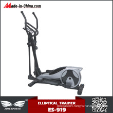 New Style Hot Sale Indoor Magnetic Cross Trainer Elliptical Bike