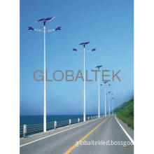 2012high brightness 20W-120W solar street light led solar street light