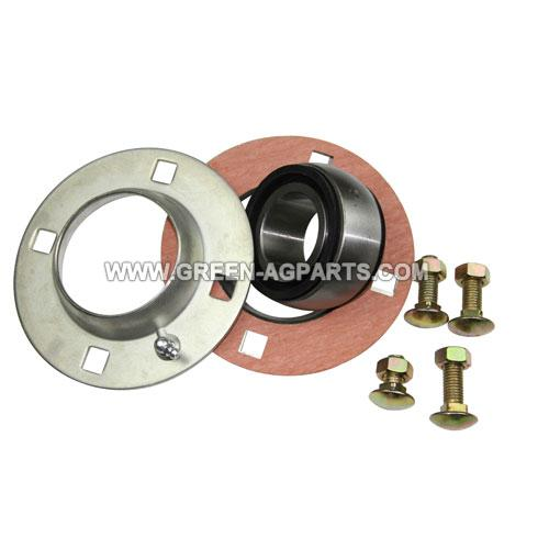 AA30941 John Deere Disc Harrow Bearing Kit Round Hole Kit