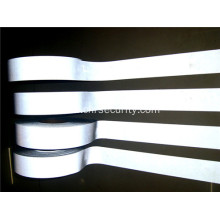 5cm TC Silver reflective fabric