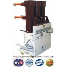 Zn85-40.5 Автоматический выключатель вакуума высокого вакуума крытого типа тележки