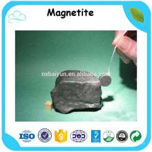 Bon après service haiguang magnétite pour le traitement de l'eau