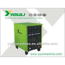 Air Plasma BIG Cutting Machine 380V 100A