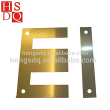 0.5mm Thick Electrical Silicon Steel Sheet