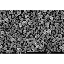 13X Molecular Sieves
