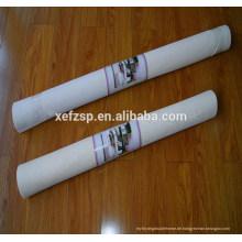 chinesische Teppich Pad rutschfeste Filz Teppich Pad