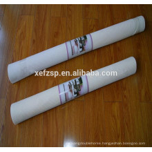 chinese rug pad non slip felt rug pad