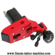 the newest rotary tattoo machine