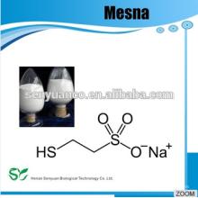 Mesna/19767-45-4