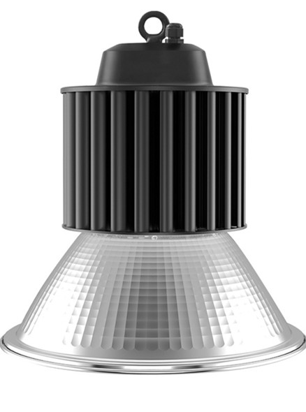 General LED High Bay Light