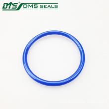 p-18 o-ring pressure rating