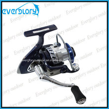 Full Size High Strength Spinning Reel Fishing Reel