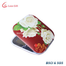 Belle fleur rouge maquillage en vente