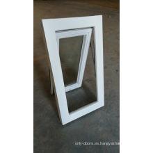 Ventanas de madera cuadros marcos de ventanas diseños