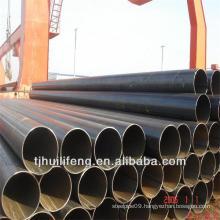 advantages low carbon steel