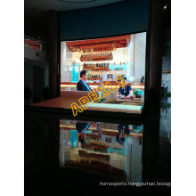 Indoor P2.5mm LED message board