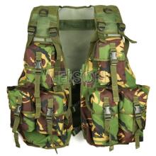 Tactical Load Bearing Vest