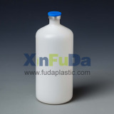 PP Sterile Vaccine Vails Liquid Bottle