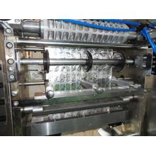 Automatic Tablet stripping packing machine
