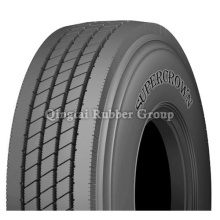 22,5 LKW-Reifen