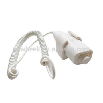 Handheld exposure switch Handswitch best price for x-ray machine