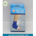 foot care Ankle Support set
