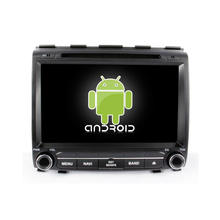 Octa core! Android 8.1 car dvd for JAC Refine S3 with 8 inch Capacitive Screen/ GPS/Mirror Link/DVR/TPMS/OBD2/WIFI/4G