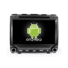 Восьмиядерный! 8.1 андроид автомобильный DVD для JAC уточнить S3 с 8-дюймовый емкостный экран/ сигнал/зеркало ссылку/видеорегистратор/ТМЗ/кабель obd2/интернет/4G с