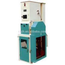 Machine de sablage au riz paddy de la série MLGT