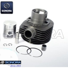 Vespa PX LML Cylinder Piston Kit 150 cc