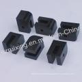 Chine Machine à coudre CNC Delrin Stylus Pièce de rechange de pièces POM
