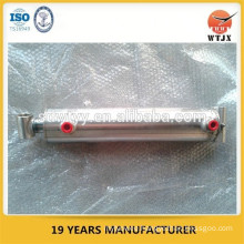 304/316/2205 stainless steel hydraulic cylinders for special application