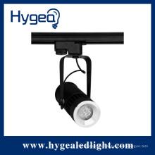 5w llevó la luz de la pista, marca de fábrica del hygea