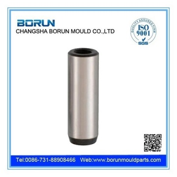 Dowel Pin with thread for DIN 7979
