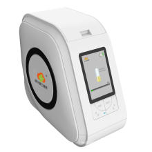 Tumor Early Screening Urine Analyzer