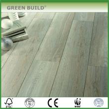 grande tamanho cor verde piso de madeira de carvalho