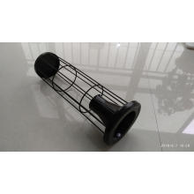 Industrial Cartridge Dust Collector Air Filter Cover