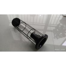 Cubierta industrial del filtro de aire del colector de polvo del cartucho