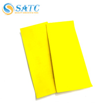 SATC--abrasive sanding paper sheet with high quality and good price