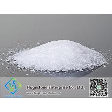 Ácido Ascórbico Antioxidante de Alta Qualidade