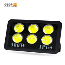 300W Led Flood Light Hoge kwaliteit